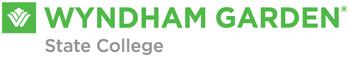 Wyndham Garden State College