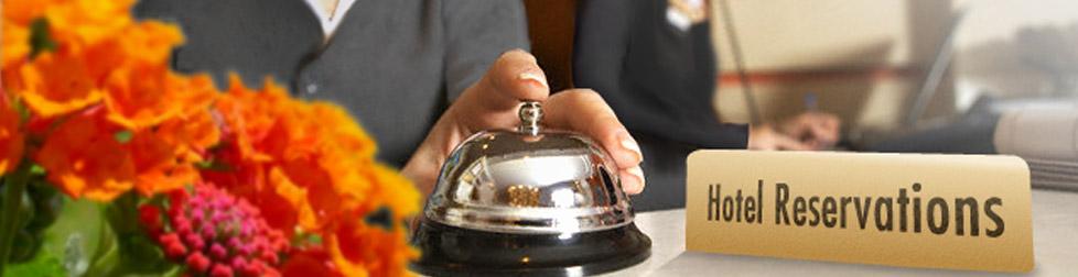 banner-hotel-reservation
