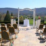 bowersox-wedding-1