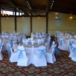 bowersox-wedding-9