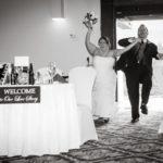 bride-and-groom-enter