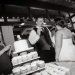 cake-cutting-bw
