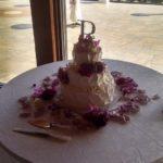 cake-wide